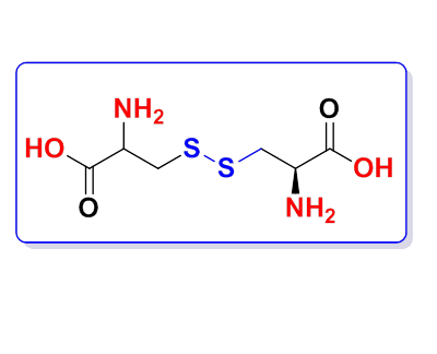 ACETYLCYSTEINE EP IMPURITY A