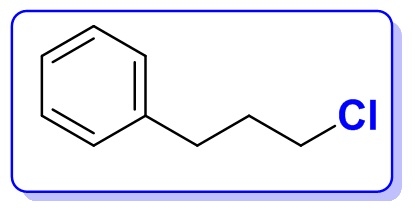 ALVERINE IMPURITY A