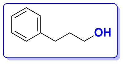 ALVERINE IMPURITY B