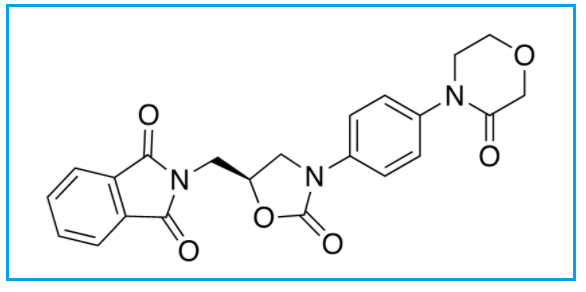 Rivaroxaban Impurity G | Rivaroxaban USP RC G