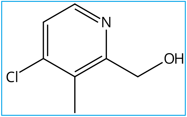 Lansoprazole Impurity 3