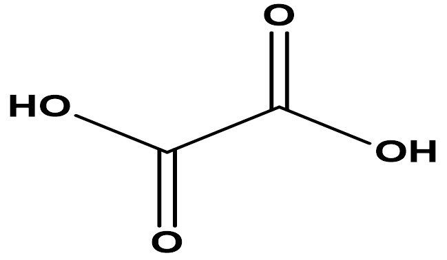 Ascorbic Acid EP Impurity E