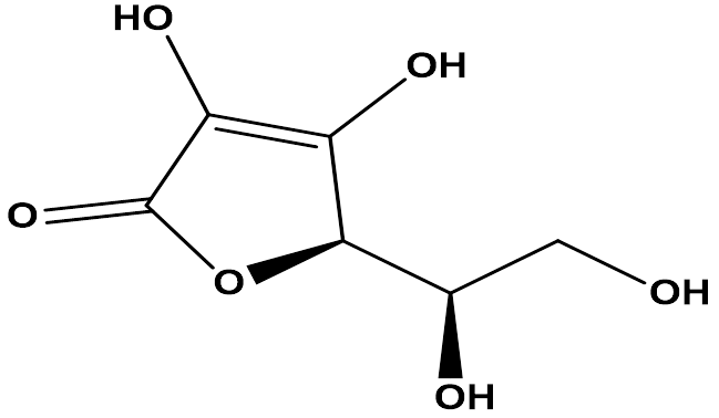 Ascorbic Acid EP Impurity F