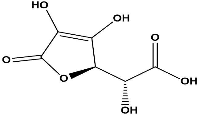 Ascorbic Acid EP Impurity G